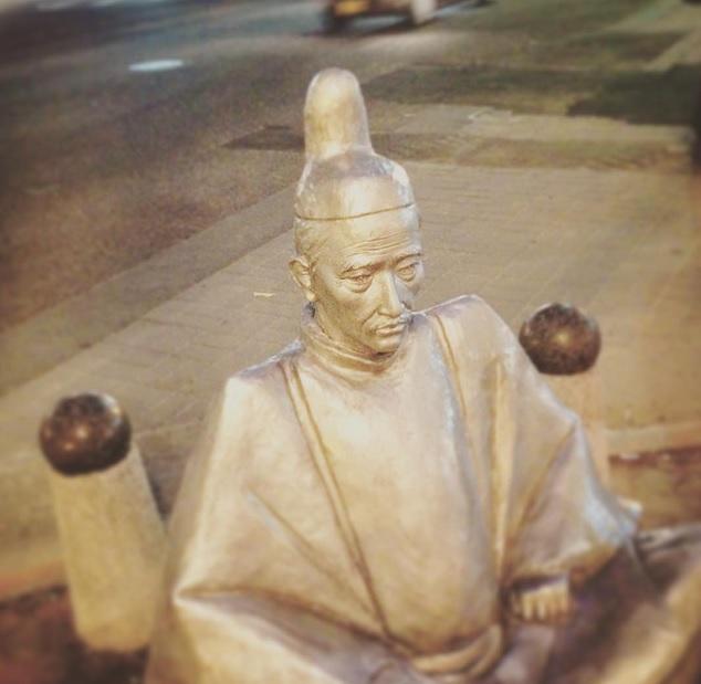 円頓寺まつり14