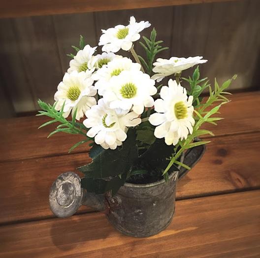 造花2016012