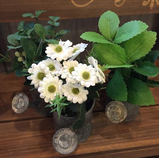 造花201601