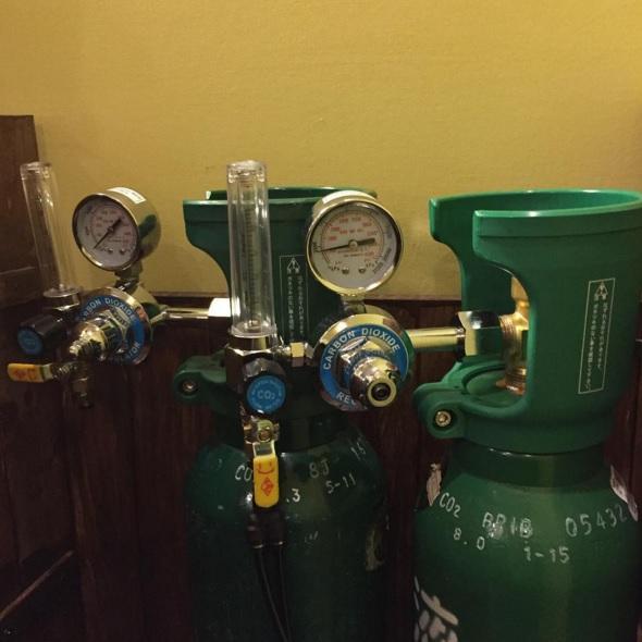 炭酸泉システム3