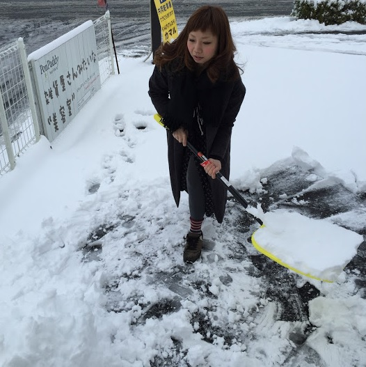 雪2016013